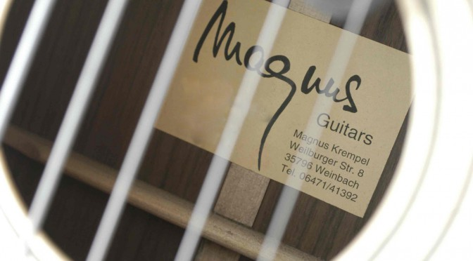 home-magnus-guitars